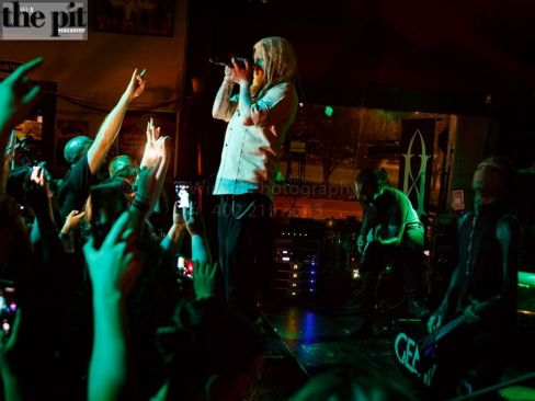 Gemini Syndrome-Stitched Up Heart-9Electric-Omaha-8.31.16