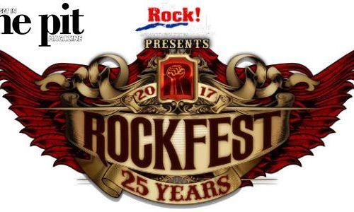 Rockfest KCMO 2017-Kansas City Missouri-6.3.17