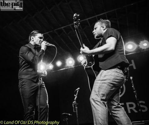 Smith & Myers- Kansas City Missouri-12.16.17