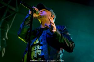 2019, Mar 16-All That Remains-Bourbon Theatre-Winsel Photography-7672