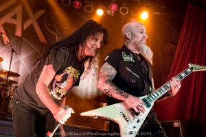 2017, Apr 29-Anthrax-Sokol-Winsel Photography-8122