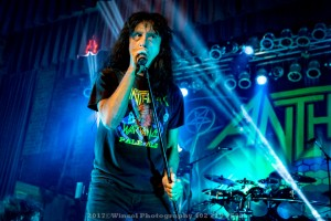 2017, Apr 29-Anthrax-Sokol-Winsel Photography-8163