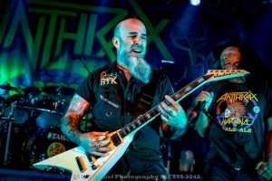 2017, Apr 29-Anthrax-Sokol-Winsel Photography-8243