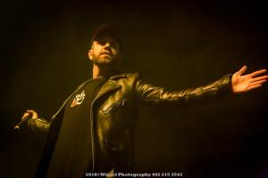 2019, Mar 17-Atilla-Bourbon Theatre Lincoln-Winsel Photography-7446