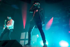 2019, Mar 17-Atilla-Bourbon Theatre Lincoln-Winsel Photography-7523