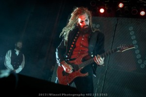 2017, Apr 11-Avatar-Sokol Omaha-Winsel Concertography-6078