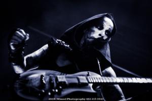 2019, Aug 8-Behemoth-Knotfest Roadshow-Pinnacle Bank Arena-Winsel Photography-8