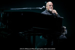 2017, Mar 24 - Billy Joel-Pinnacle Bank Arena Lincoln -Winsel Concertography-5743