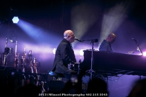 2017, Mar 24 - Billy Joel-Pinnacle Bank Arena Lincoln -Winsel Concertography-5774