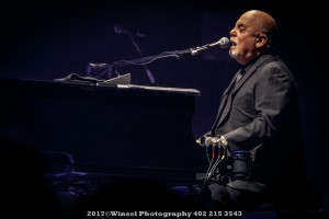 2017, Mar 24 - Billy Joel-Pinnacle Bank Arena Lincoln -Winsel Concertography-5776