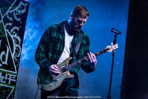 2019, May 10-Blacklite District-Bourbon Theatre-Winsel Photography-8411