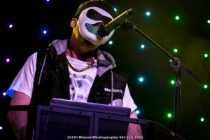 2019, May 10-Blacklite District-Bourbon Theatre-Winsel Photography-8491