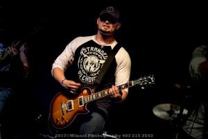 2017, July 30-Blacktop Mojo-Bourbon Theater-Winsel Photography-0269