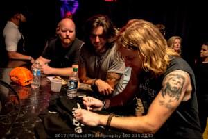 2017, July 30-Blacktop Mojo-Bourbon Theater-Winsel Photography-0437