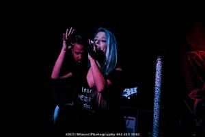 2017, Oct 26-Blameshift-Bourbon Saloon-Winsel Photography-0229