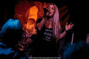 2017, Oct 26-Blameshift-Bourbon Saloon-Winsel Photography-0307