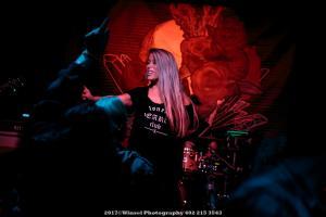 2017, Oct 26-Blameshift-Bourbon Saloon-Winsel Photography-0350