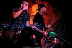 2017, Oct 26-Blameshift-Bourbon Saloon-Winsel Photography-0355