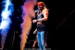 2018, Mar 31-Bret Michaels-MidAmerica Center-Winsel Photography-0909