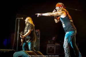 2018, Mar 31-Bret Michaels-MidAmerica Center-Winsel Photography-0960
