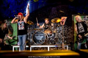 2018, Mar 31-Bret Michaels-MidAmerica Center-Winsel Photography-0993