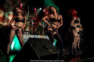 2017, Sep 24-Cherry Bombs-Sokol Omaha-Winsel Photography-0055