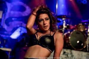 2017, Sep 24-Cherry Bombs-Sokol Omaha-Winsel Photography-0091