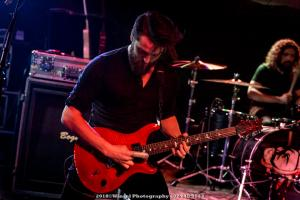 2019, Mar 22-City of The Weak-Wired Pub-Winsel Photography-7677