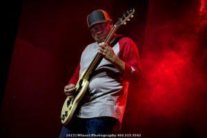 2017, Dec 13-Clutch-Bourbon Theater-Winsel Photography-0348