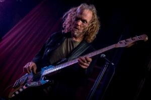 2018, Jan 2-Corrosion of Conformity-Sokol Omaha-Winsel Photography-0173