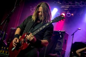 2018, Jan 2-Corrosion of Conformity-Sokol Omaha-Winsel Photography-0197