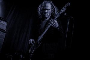 2018, Jan 2-Corrosion of Conformity-Sokol Omaha-Winsel Photography-0214