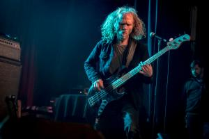 2018, Jan 2-Corrosion of Conformity-Sokol Omaha-Winsel Photography-0248