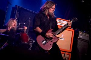 2018, Jan 2-Corrosion of Conformity-Sokol Omaha-Winsel Photography-0292