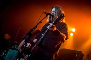 2018, Jan 2-Corrosion of Conformity-Sokol Omaha-Winsel Photography-0313