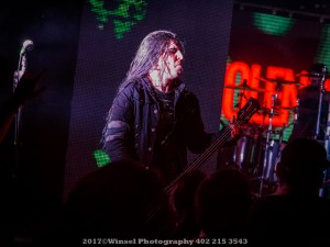 2017, March 6-Dope.Combichrist.SM.DS-Winsel Concertography-5018