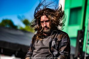 2019, Jun 13-Every Time I Die-Stir Cove-Winsel Photography-0049