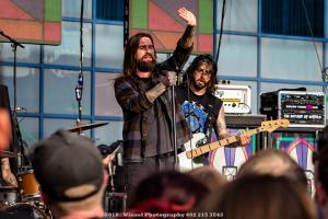 2019, Jun 13-Every Time I Die-Stir Cove-Winsel Photography-0085