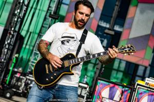 2019, Jun 13-Every Time I Die-Stir Cove-Winsel Photography-9999