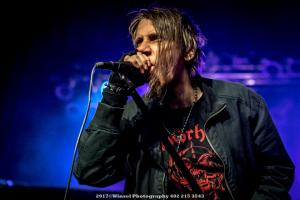 2018, Jan 2-EyeHateGod-Sokol Omaha-Winsel Photography-0100