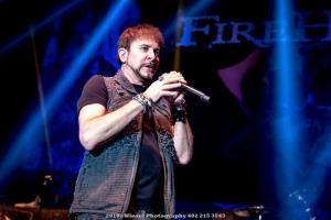 2018, Mar 31-Firehouse-MidAmerica Center-Winsel Photography-0083