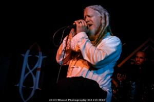 2017, Sep 17-Gemini Syndrome-Bourbon Saloon-Winsel Photography-0063