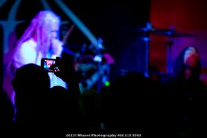 2017, Sep 17-Gemini Syndrome-Bourbon Saloon-Winsel Photography-0169