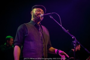 2017, Feb 9 - Geoff Tate - Winsel Concertography-4265