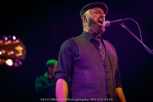 2017, Feb 9 - Geoff Tate - Winsel Concertography-4266