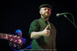 2017, Feb 9 - Geoff Tate - Winsel Concertography-4302