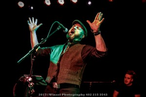 2017, Feb 9 - Geoff Tate - Winsel Concertography-4320