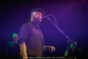 2017, Feb 9 - Geoff Tate - Winsel Concertography-4370