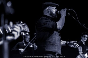 2017, Feb 9 - Geoff Tate - Winsel Concertography-4380