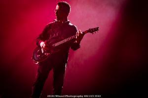 2019, Apr 23-Godsmack-Baxter Arena-Winsel Photo-8194